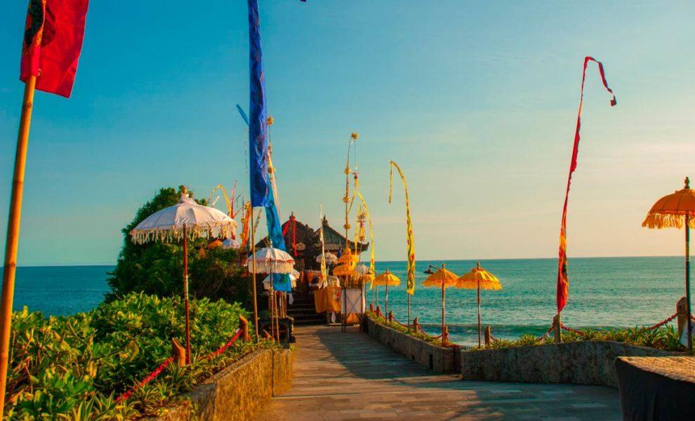 Bali Restaurant